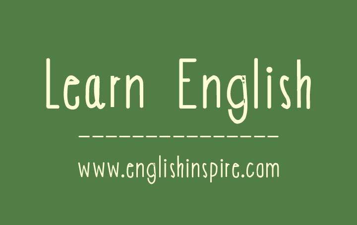 วิธีหัดเริ่มเรียนภาษาอังกฤษด้วยตนเองง่ายๆ